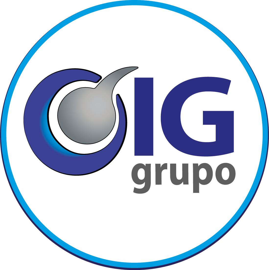 GRUPO IG